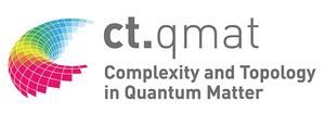 Logo-Ctqmat